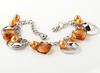Juweliers